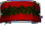 image teeth 05 - Ortodoncia Invisible: Invisalign