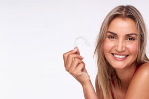 Can Invisalign work for you?